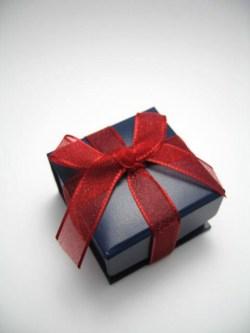 ジュエリーハートアート 人工宝石トラベルジュエリー通販ショップ ギフトボックス
